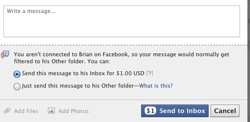 facebook_pay-to-message