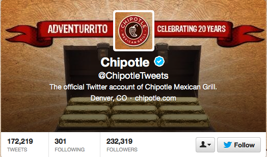 chipotle_twitter_adventurrito