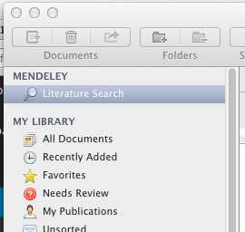 mendeley-literature-search-overview
