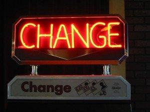 Neon_sign,_-CHANGE-