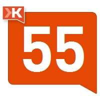 0830-klout