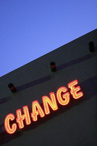 changefall2015