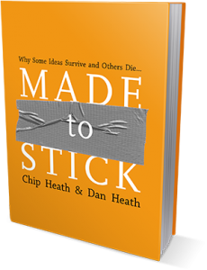 made-to-stick-heath-heath