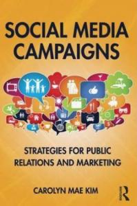 social media campaigns kim