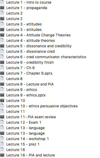 example-lecture-folder