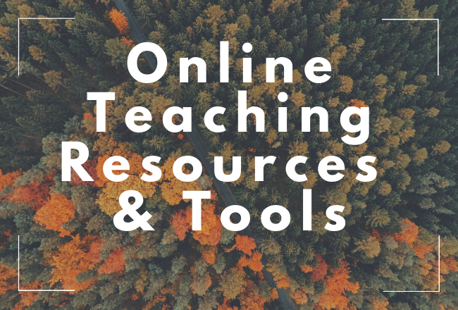 online-teaching-tips-covid19