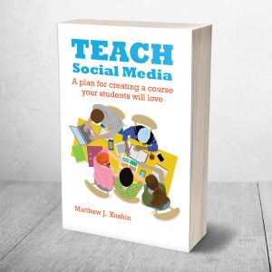 Teach-Social-Media-Kushin
