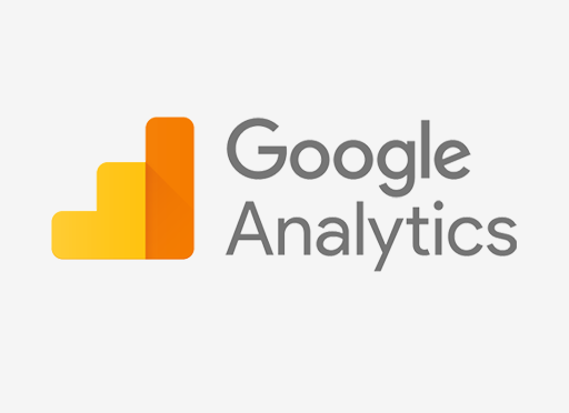 Google Analytics Assignment in the Communication Research Class. Lab Guide Included!