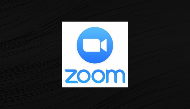 Zoom Classroom Activity