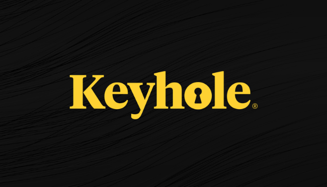 Teach Social Media Analytics with Keyhole Hashtag Analytics Software: Activity Included